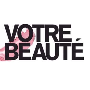 Céline Dupuy, coupe, brushing, couleur, lissage, soin, sans silicone, sans paraben, sans sulfate, végétale, kératine, lissage japonais, brésilien, français, coréen, lissant, luxter, soin lissant, relooking, coiffeur Paris 17 8 16, Paris, marseille, lyon, salon coiffure, produit lissage, huiles sèches, 10 en 1, produits, shampooing, sérum, resorcinol, bio couleur, coupe transformation, coupe masculine, couleur et coupe, acide hyaluronique, aloi vera, kératine de laine, conseil, diagnostic, couleur douce, meilleur coloriste, meilleur coiffeur, couleur anti-roux, beau balayage, beau blond, qualités, baume, crème, kit retouche couleur, soin profond, réparateur, réparer, soigner, cheveux brillants, nourri, masque soir,