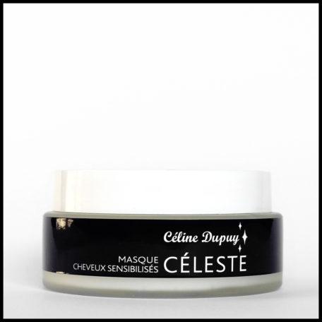 MasqueCeleste1