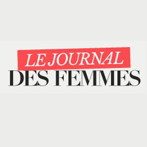 Céline Dupuy ouvre un salon dédié à la coloration et au lissage
