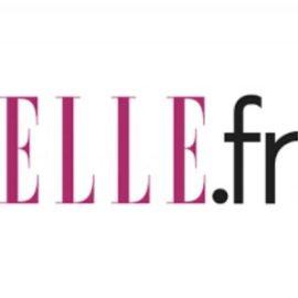 ELLE.fr
